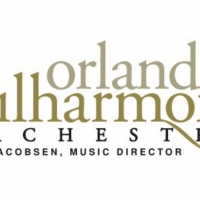 Orlando Philharmonic Orchestra Launches Summer Serenades Photo