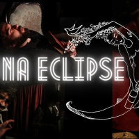 Spit&vigor Brings World Premiere Of Theater Production LUNA ECLIPSE to Livestream Aud Photo