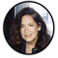 Ann Dowd To Star In Online Reading Of A DOLL'S HOUSE, PART 2 Photo