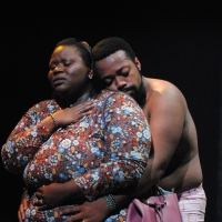 BWW Review: Ike Holter's SENDER at Denizen Theatre Sends Up Millennials Photo