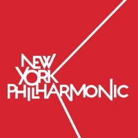 New York Philharmonic Continues PROJECT 19 Photo