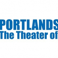 Portland Stage Announces 20/21 Season on Facebook Live Tonight at 8:30