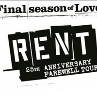 $20 Tickets For RENT Offered For First Rows On Main Floor At Fisher Theatre Photo