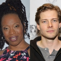 Portia, Hunter Parrish, Michael Braugher and More Announced for TO KILL A MOCKINGBIRD Photo