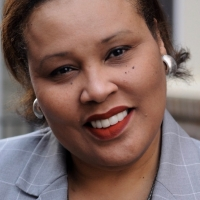August Wilson African American Cultural Center Appoints Gina Range as VP of Inst Photo