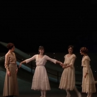 VIDEO: Stream The Royal Ballet's Full Production of ANASTASIA Photo