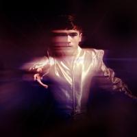 Declan Mckenna Album ZEROS Postponed Until August 21st Photo