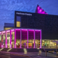 The Marlowe Theatre, Canterbury Announces Postponement of its Pantomime, JACK AND THE Photo