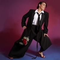 Xenia Rubinos Releases New Single 'Sacude' Photo