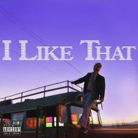 Bazzi Returns With New Single 'I Like That' Photo