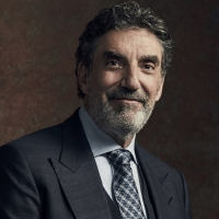 Chuck Lorre to Receive Cinematic Imagery Award at the 24th Annual Art Directors Guild Photo