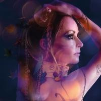 Sharon Corr Releases New Album 'The Fool & The Scorpion' Photo