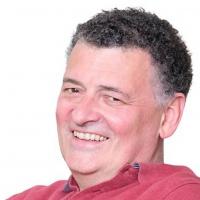 BBC One Announces INSIDE MAN From Steven Moffat
