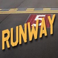 SkyPilot Theatre Company is Still Seeking Submissions for Third Season of it's Development Track 'SkyPilot Runway'