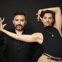 POSE's Jason Rodriguez Forms Arraygency - a New Talent Agency Representing BIPOC, Queer & Photo