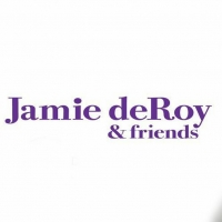 BWW Previews: Jamie deRoy & Friends Holiday Show: Part 1 Airs Sunday, December 20 Photo
