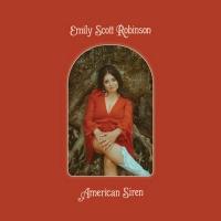 Emily Scott Robinson's 'Cheap Seats' Debuts Today