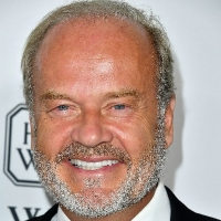Kelsey Grammer To Be Honored At North Fork TV Festival Photo