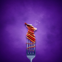 Wake Up With BWW 12/10: RATATOUILLE: THE TIKTOK MUSICAL to Get Streaming Benefit Concert, and More!