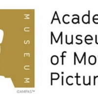 Academy Museum Moves Opening to September 2021 Due to Pandemic Photo