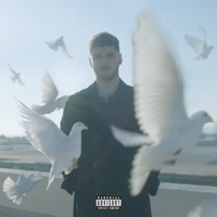 Bazzi Defines Himself On New Mixtape SOUL SEARCING