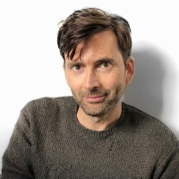 West End Revival Of C.P. Taylor's GOOD Starring David Tennant Announces New Dates and Photo