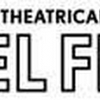 Lauren Yee Is This Year'sSamuel French Off-Off-Broadway Short Play Festival Honorar Photo
