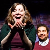 THE BEST OF THE SECOND CITY Comes to The Majestic Theater