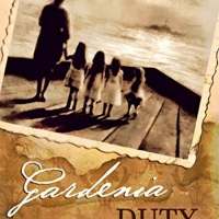 Kathleen Varn's Novel, GARDENIA DUTY, Has Left The Pier Photo