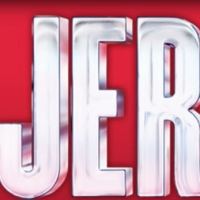 Review Roundup: The National Tour of JERSEY BOYS