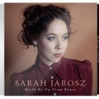 Craft Recordings to Reissue Sarah Jarosz's 'Build Me Up From Bones' on Vinyl Photo
