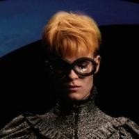 Jake Wesley Rogers Releases New EP 'Pluto' Photo