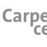 Carpenter Performing Arts Center Postpones All Performances Through May 1 Photo