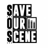 Save Our Scene Calls For Government Action On Support For Music Venues As Signatories Photo