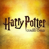 Suspension of HARRY POTTER AND THE CURSED CHILD Performances in the West End Extended to J Photo