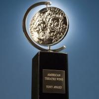BWW Blog: 5 Tony Award Categories to Consider Photo