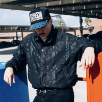 Grammy-nominated Sam Sparro Releases New Track Video