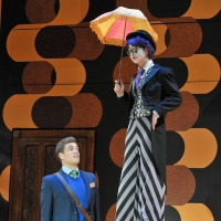 San Diego Opera's Main Stage Season Continues with THE BARBER OF SEVILLE Photo