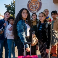 VIDEO: Watch the Trailer for HBO Max Dramedy GENERATION Photo