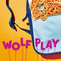 Soho Rep in Association with Ma-Yi Theater Company Will Present Hansol Jung's WOLF PL Photo