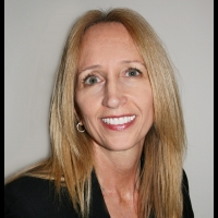 Imagine Project Welcomes New Board Member Laura Harrison Photo