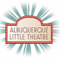 Albuquerque Little Theatre Holds Ribbon Cutting To Unveil New Restrooms