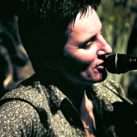 Mary Courtney to Perform Live at Garvan's Photo