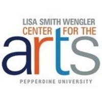 The Lisa Smith Wengler Center for the Arts Presents ARTSReach Spring 2021 Photo