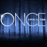 ONCE UPON A TIME Creators Set EPIC Fairy Tale Series at ABC