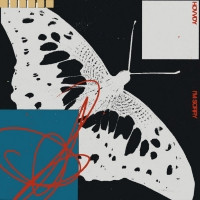 Hovvdy Shares New Single 'I'm Sorry' Photo
