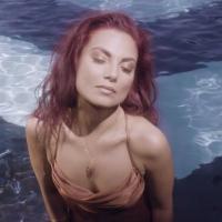MJ Songstress Releases Music Video for 'Carousel' Photo
