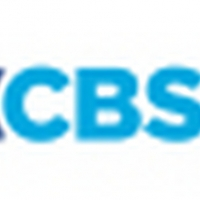 ViacomCBS To Transition Leadership of CBS to George Cheeks from Joe Ianniello