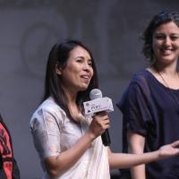 BWW Review: National Award Winning Filmmaker Rima Das' Neighbors' At Pingyao International Film Festival