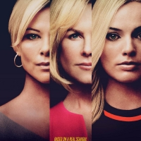 VIDEO: Charlize Theron, Nicole Kidman, Margot Robbie Star in BOMBSHELL